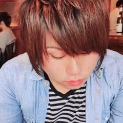 Yuto Otake