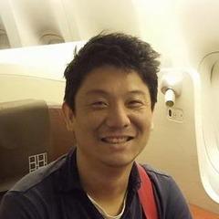 Masa Kibayashi