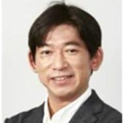 Yasuhiro Tsuchida