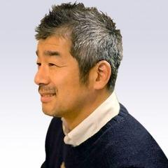 Hajime Kanasugi