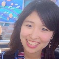 Mitsuru Osumi