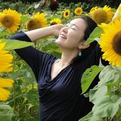 Chisato Sakai Nakashima