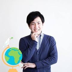 Kosuke Iwasa