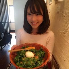 Reina Yoshihara