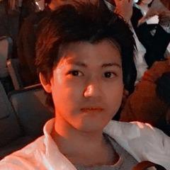 Seiya Fujishima