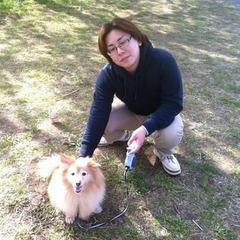 Hiroaki Moriyama
