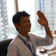 Yuuki Miyamoto