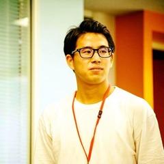 Daisuke Hashimoto
