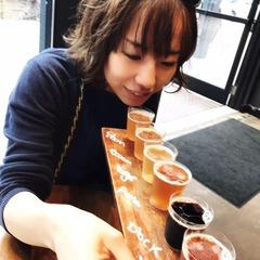 Natsumi Ishikawa