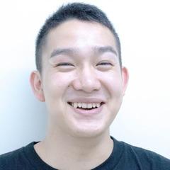 Toshio Tachi