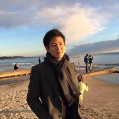 Seiya ゴリさん Sato