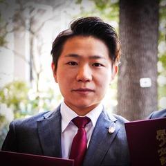 Toshiki Hayama