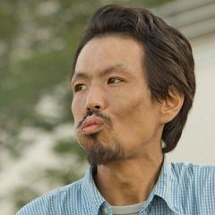 Tetsuya Ishibashi