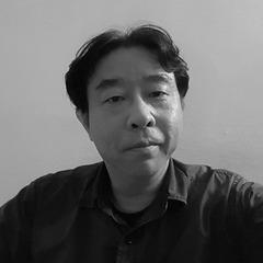 Koichi Motoda