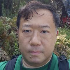 Nobuo Sakiyama