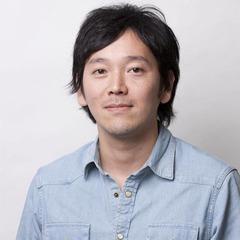 Koji Takanashi