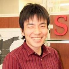 Seiichiro Kabashima