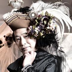 Hiroshi Chonan