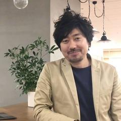 Makoto Kitsuki