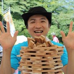 Kaoru Yamaoka