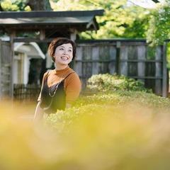 Yuki Mogi