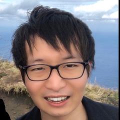 Yoichi Harada