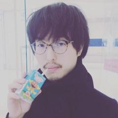 Matsuda Shintaro