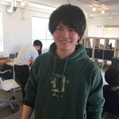 Nakajo Hiroaki