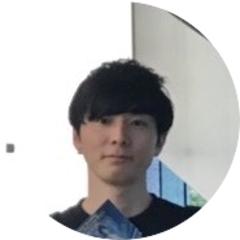 Yosuke Nas