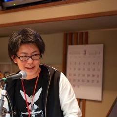 Hiromitsu Shimizu