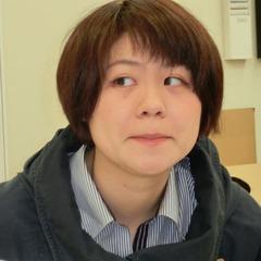 Ito Sakura