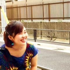 Tomomi Tsuchiya
