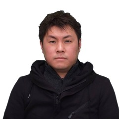 Yamamoto Akihiro
