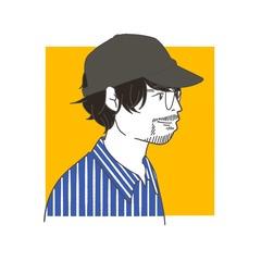 Daichi Ishikawa