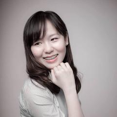Yonggum Kang