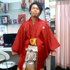 Satoru Yamamoto