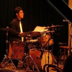 Seigo Hayashi