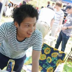 Kosuke Kurokawa