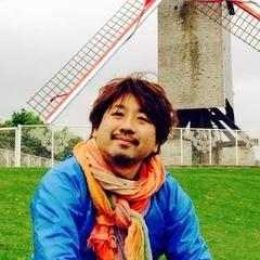 Tomonori Tajima