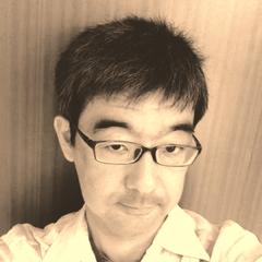 Manabu Ogasawara