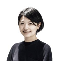 Natsumi Negishi