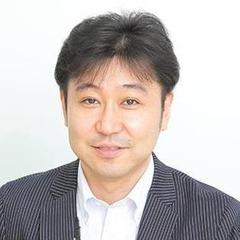 Masanori Onoe