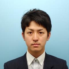 Kazuki Miyazaki