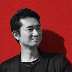 Hitoshi Yamashita