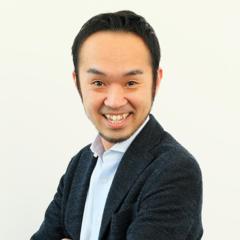Ryo Hashimoto