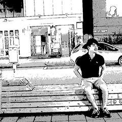 Yusuke Kondo