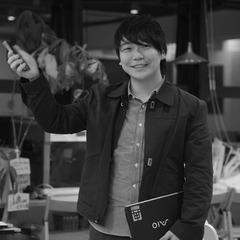 Yoshinari Takahashi