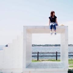 Yuriko Sano