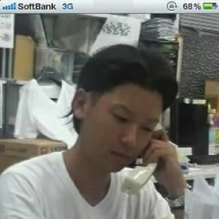 Kenichi Niwa