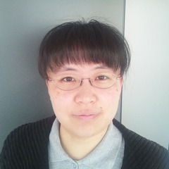Tomoko Isobe